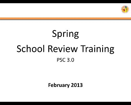 3.0 training PPT.png